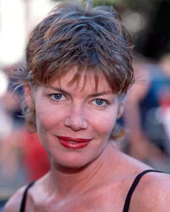 kelly mcgilliskelly mcgillis and her wife, kelly mcgillis, kelly mcgillis 2015, kelly mcgillis wiki, kelly mcgillis biography, kelly mcgillis family guy, kelly mcgillis picture, kelly mcgillis net worth, kelly mcgillis character top gun, kelly mcgillis imdb, kelly mcgillis top gun outfits, kelly mcgillis gay